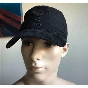 9590235a92f Vans Accessories - Vans Men s Tonal Dugout X Peanuts Strapback Hat